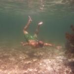 Snorkel_Tobago_Dutch_5.JPG