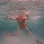 Snorkel_Tobago_II_12.JPG