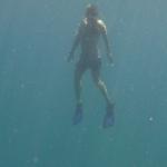Snorkeling-Purina_03.JPG