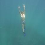 Snorkeling-Purina_08.JPG