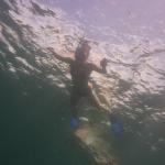 Snorkeling_Mayreau_2.JPG