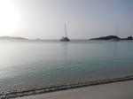 spanish-virgin-islands_12