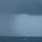 Squalls_Martinique_1.JPG