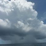 Squalls_Martinique_3.JPG