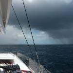Squalls_Martinique_5.JPG