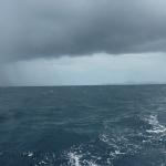 Squalls_Martinique_6.JPG