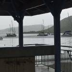 St_Anne_rainy_1.JPG