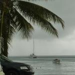 St_Anne_rainy_3.JPG