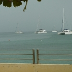 St_Anne_rainy_4.JPG