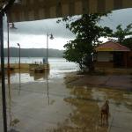 St_Anne_rainy_5.JPG