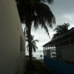 St_Anne_rainy_6.JPG