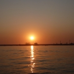 Sunset-Sines_1.JPG