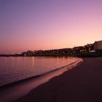 Sunset-Sines_2.JPG