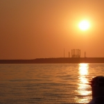 Sunset-Sines_4.JPG