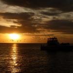 Sunset_Chatham_5.JPG