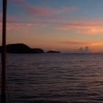 Sunset_Friendship_2.JPG
