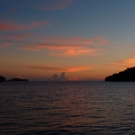 Sunset_Friendship_3.JPG