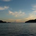 Sunset_Friendship_4.JPG