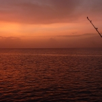 Sunset_Grand_Anse_1.JPG