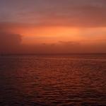 Sunset_Grand_Anse_2.JPG