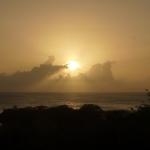Sunset_Mayreau_1.JPG