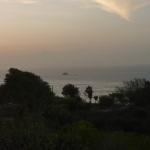 Sunset_Mayreau_2.JPG