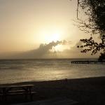 Sunset_Mayreau_3.JPG