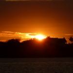 Sunset_Prickly_Bay_1.JPG