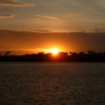 Sunset_Prickly_Bay_2.JPG