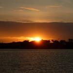 Sunset_Prickly_Bay_3.JPG