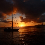 Sunset_Psv_1.JPG