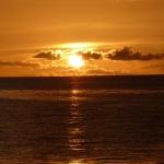 Sunset_Psv_2.JPG