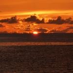 Sunset_Psv_3.JPG