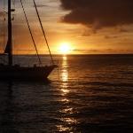 Sunset_Psv_4.JPG