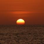 Sunset_Rodney_1.JPG