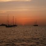 Sunset_Rodney_2.JPG