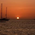 Sunset_Rodney_3.JPG