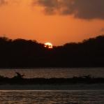 Sunset_Sandy_1.JPG