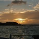 Sunset_Sandy_2.JPG
