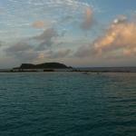 Sunset_Sandy_2_1.JPG