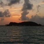 Sunset_Sandy_3.JPG