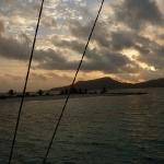 Sunset_Sandy_3_1.JPG