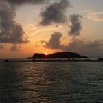 Sunset_Sandy_4.JPG