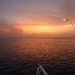 Sunset_Grand_Anse_3.JPG