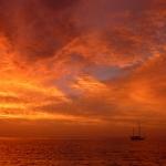 Sunset_St_Georges_1.JPG