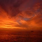 Sunset_St_Georges_2.JPG