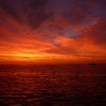 Sunset_St_Georges_3.JPG