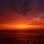 Sunset_St_Georges_4.JPG