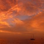 Sunset_St_Georges_5.JPG