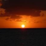 SunsetChatham_1.JPG